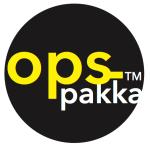 OPSpakka tm logo